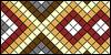 Normal pattern #28009 variation #178099