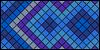 Normal pattern #96897 variation #178121