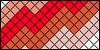Normal pattern #25381 variation #178127