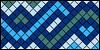 Normal pattern #89762 variation #178136