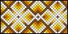 Normal pattern #36658 variation #178137