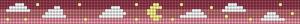 Alpha pattern #87778 variation #178152