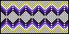 Normal pattern #36452 variation #178164