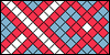 Normal pattern #17057 variation #178171
