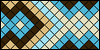 Normal pattern #34272 variation #178172