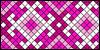 Normal pattern #35275 variation #178173