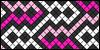 Normal pattern #94156 variation #178181