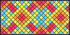 Normal pattern #35275 variation #178188