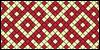 Normal pattern #90942 variation #178206