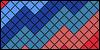 Normal pattern #25381 variation #178213