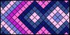 Normal pattern #96897 variation #178214