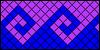 Normal pattern #5608 variation #178236