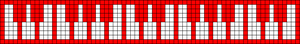 Alpha pattern #28430 variation #178238