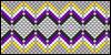 Normal pattern #43533 variation #178245