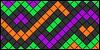Normal pattern #89762 variation #178246