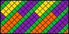 Normal pattern #93382 variation #178247