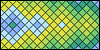 Normal pattern #18 variation #178258