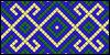Normal pattern #96713 variation #178259