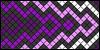 Normal pattern #25577 variation #178273