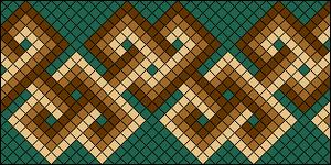 Normal pattern #28462 variation #178283