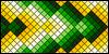 Normal pattern #38581 variation #178289