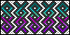 Normal pattern #88488 variation #178323