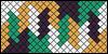 Normal pattern #27124 variation #178330