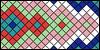 Normal pattern #18 variation #178331