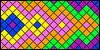 Normal pattern #18 variation #178351