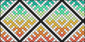 Normal pattern #97233 variation #178354