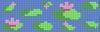 Alpha pattern #77348 variation #178361