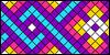 Normal pattern #89350 variation #178371