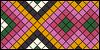 Normal pattern #28009 variation #178372