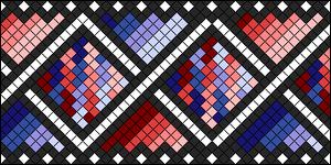 Normal pattern #79002 variation #178376