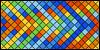 Normal pattern #6571 variation #178384