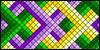 Normal pattern #36535 variation #178385