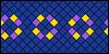Normal pattern #97210 variation #178390