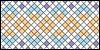 Normal pattern #22783 variation #178395