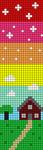 Alpha pattern #97219 variation #178410