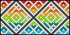 Normal pattern #97236 variation #178415