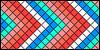 Normal pattern #94239 variation #178434