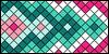 Normal pattern #18 variation #178441