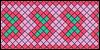 Normal pattern #24441 variation #178465