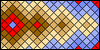 Normal pattern #18 variation #178494