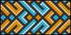 Normal pattern #94689 variation #178509