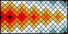 Normal pattern #24805 variation #178527