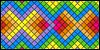 Normal pattern #26211 variation #178539