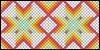Normal pattern #25054 variation #178550