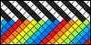 Normal pattern #9147 variation #178563