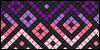Normal pattern #90151 variation #178571